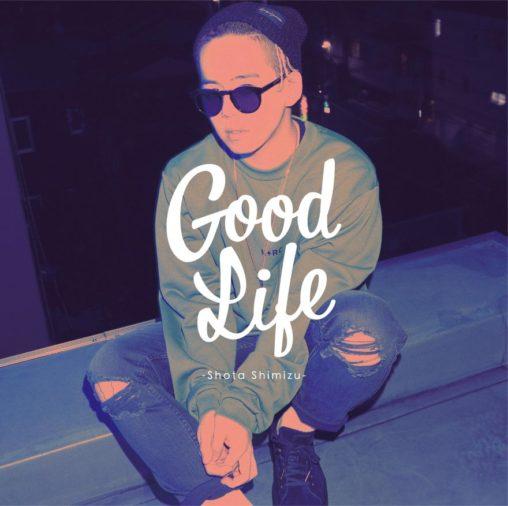 SS-Good-Life-H1-01